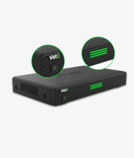 Đầu VietK KTV Plus