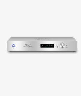 Đầu VietKTV HD Plus dung lượng 3TB 4TB 6TB