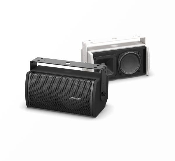 Loa Bose RoomMatch Utility RMU105